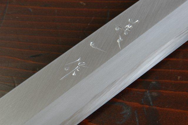 professional kitchen knives list watanabe blade