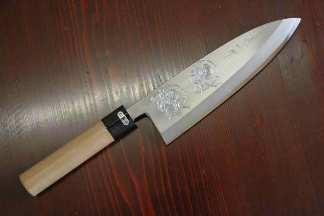 related keywords suggestions for japanese kitchen knives