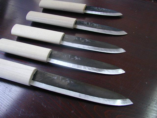 matelic image handmade japanese kitchen knives